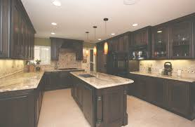 Modular Kitchen : Kitchen Remodel Pictures Kitchen Decor Ideas Asian inside  Three Colors Asian Kitchen