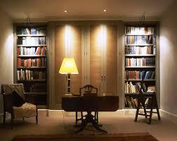image of john cullen home office lighting ideas