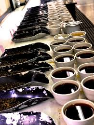 Claim your business to immediately update business information, respond to reviews, and more! Burundi Collaborative Coffee Source Blog Collaborative Coffee Source