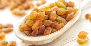 Dry Fruits Vitamins Chart What Fruits Are The Highest In Protein