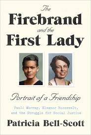 media center firebrand and the first lady by patricia bell media center firebrand and the first lady by patricia bell scott