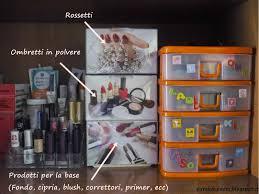 Cassettiere plastica per minuterie : Cassettiera in plastica obi: frigo isotherm cr l osculati