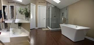 basement bathroom remodeling. Exellent Bathroom Amazing Basement Bathroom Remodel With Regard To Before And After Remodeling  Gallery Kitchen 5 Jpg Inside S