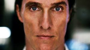 Matthew McConaughey - This Is Why You're Not Happy | One Of The Most Eye  Opening Speeches - YouTube