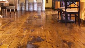 rustic vinyl plank flooring rustic flooring distressed wood wide plank homes rustic hickory vinyl plank flooring