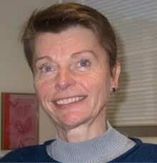 Dr. Britt-Marie Ljung. ENLARGE IMAGE » - resizer.php%3Fi%3Dimage-17658