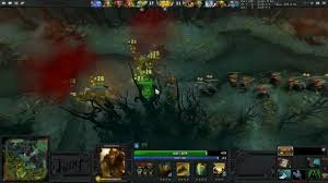 dota 2 hero guides how to play a high level sand king youtube