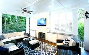 furniture for screened in porch. Screened Porch Furniture In Ideas Screen Idea For