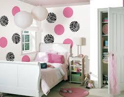 Paris Bedroom Decorations Paris Girl Room Decor