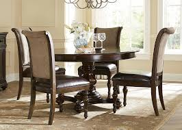 Oval Dining Table Set  With Oval Dining Table Set Home And - Black oval dining room table