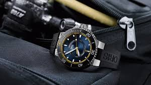 the best new men s watches for spring 2016 boat international