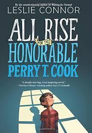best books for 12 year olds dream booklibrary bookschildren s