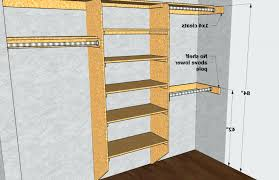 closet rod height photo 1 of 5 control closet design attractive double closet rod height 1