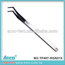 tension wrench. Professional Auto Tension Wrench, Lock Opening Tool Wrench D