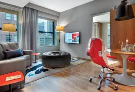 google office chairs. NEW VIRGIN HOTEL CHICAGO. Scooter Chair Google Office Chairs S