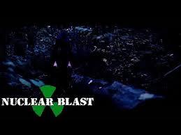 <b>CHILDREN OF BODOM</b> - Nuclear Blast USA