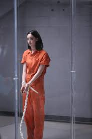 the gifted emma dumont in the gifted premiering monday oct 2 9 00 10 00 pm et pt on fox 2017 fox broadcasting co cr eliza morsefox