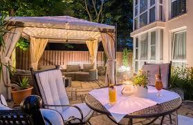 Esszimmer Best Western Parkhotel Erding Restaurant Hotel
