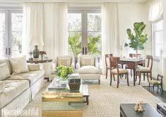 Awesome Living Rooms Decorating Ideas 53+ Cozy And Romantic Living Room  Ideas On A Budget