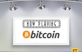 The best bitcoin documentaries of all time. 7 Must See Bitcoin Documentaries