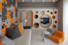 really cool bedrooms for teenage boys. Simple Teen Boy Bedroom Ideas   Fresh Bedrooms Decor Really Cool For Teenage Boys