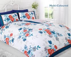 fl modern quilt duvet cover amp pillowcase bedding