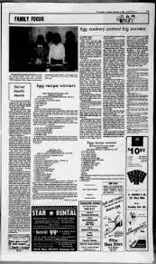 The Ville Platte Gazette from Ville Platte, Louisiana on February 4, 1985 ·  5