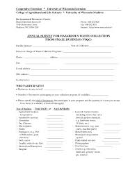 Business Catering Quotation Templates business budget templates ...