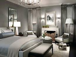 gray and white furniture. Grey And White Bedroom Design Gray  Walls . Furniture
