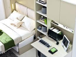 ikea murphy bed kit.  Murphy Ikea Murphy Bed Wall Kit  Inside Ikea Murphy Bed Kit
