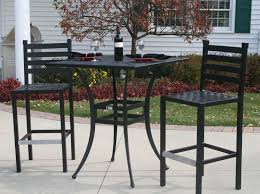 Sears Kitchen Tables Sets Sears Dining Table Home And Furnitures Reference