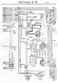 1965 wiring diagram vintage dodge coronet2 bob s garage library 1965 wiring diagram vintage dodge coronet2