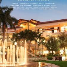 100 home design store village of merrick park 17 best