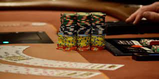 Will there be a poker boom coming in Colorado? We are about to find out