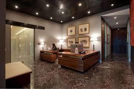 decoration office. Innovative Elegance Office Interior Decoration Modern Design Ideas Designed By Pascal Arquitectos