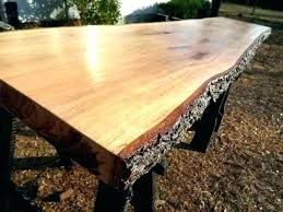round wooden table tops for table tops for wooden table tops wood table tops