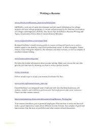 Creating A Free Resume Free Resume Cover Letter Samples Downloads Examples 20 Create Cover