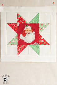 More Quilt Block Ideas | Block of the month, Star quilt blocks and ... & More Quilt Block Ideas Adamdwight.com