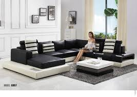 wooden sofa set designs. Luxurious Aviator Furniture Wooden Sofa Set Designs , Leather S