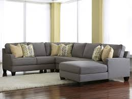 living room furniture ideas sectional. Stunning Gray Sectional Sofas With Chaise Photos Liltigertoo Com In Remodel 11 Living Room Furniture Ideas