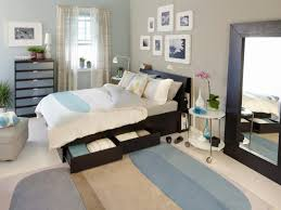 Taupe Color Bedroom Bed Taupe Color Bedroom