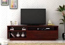 tv design furniture. Wooden Tv Units Online In, Jaipur, Bangalore, India Design Furniture