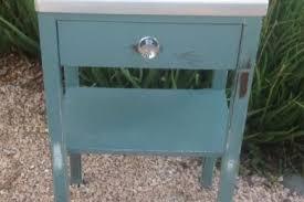 simmons metal furniture. Simmons Metal Furniture Antiques (us) R