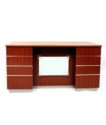 desk office design wooden office. Office Table, Furniture, Desk, Computer Chairs, Desk Design Wooden
