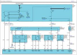 hyundai i10 electrical wiring diagram wiring diagram and 2002 ford explorer power seat wiring diagram fj40