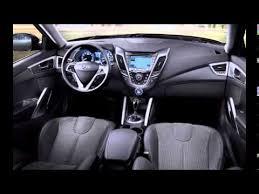hyundai veloster turbo interior. 2014 hyundai veloster interior turbo