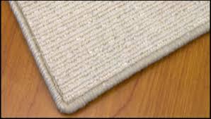carpet binding. binding serging-300x146 2 simplyhomerallyroomshot carpet binding