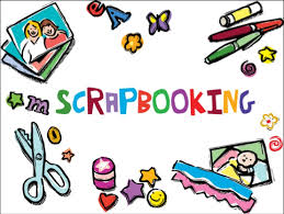 Image result for scrapbook crop