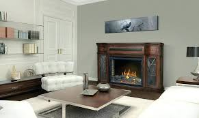 fireplace houston electric fireplaces the electric fireplace mantel package napoleon electric fireplace ideas electric fireplace inserts electric