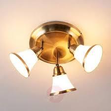 Venta Al Por Mayor Vintage Iluminación Industrial Lámparas De Lamparas De Techo Para Cocina
